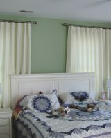 Wilmington Nc Window Blinds Amp Window Coverings Testimonials