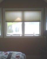Wilmington Nc Window Blinds Amp Window Coverings Testimonials