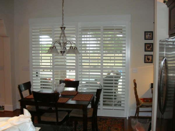 Budget Blinds Of Wilmington And There Many Happy Customers