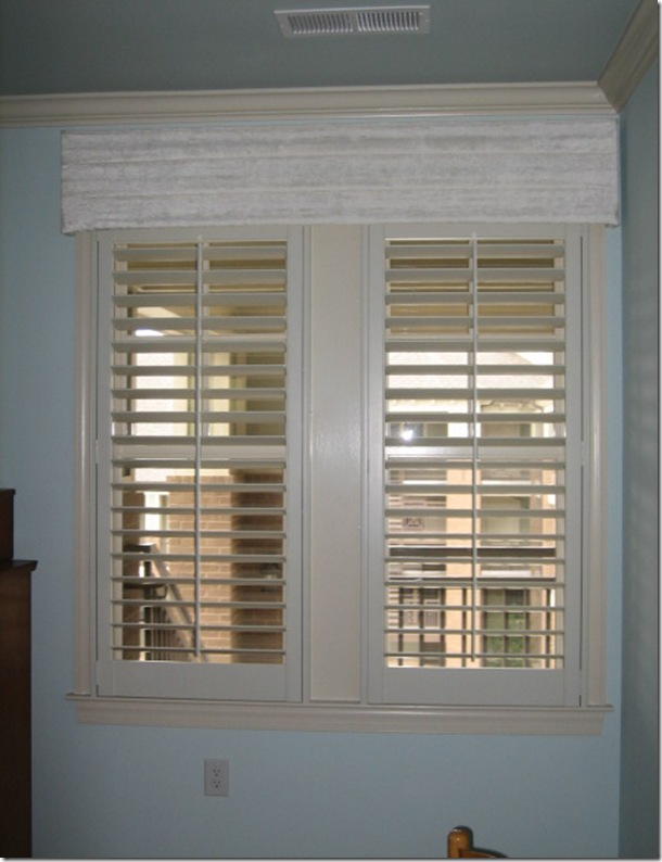 blinds wilmington nc shutters budget blinds of wilmington nc shutters draperies closetsearney home in